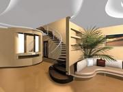 Страхование имущества,  квартиры от