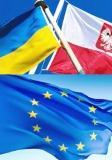 приглашения в Польшу