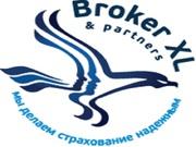 Broker-XL Купить ОСАГО Киев