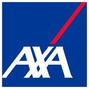 AXA страхование