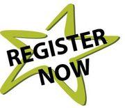 Прописка (регистрация) в Харьковской области